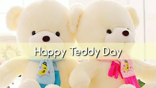 Happy Teddy Day Whatsapp Status Video Download For Girlfriend