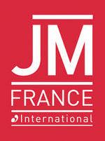 http://www.jmfrance.org/