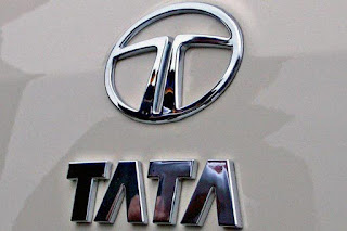 Spotlight : Tata Motors Appoints Rajendra Petkar As Its Chief Technology Officer (CTO)