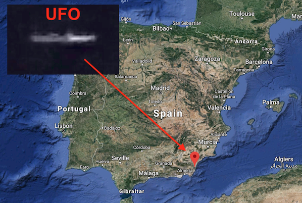 UFO News ~ UFO Over Mountains of Sierra Cabrera, Spain plus MORE UFO%252C%2Bsighting%252C%2Blong%252C%2Bmountains%252C%2Bspain%252C%2B%2Bbase%252C%2Bmoon%252C%2Blunar%252C%2Bvoyager%252C%2B%252C%2Bclouds%252C%2Bdisk%252C%2Bcrater%252C%2Bcity%252C%2Brocket%252C%2BUFO%252C%2Bspace%2Bstation%252C%2Bsighting%252C%2Bscott%2Bwaring%252C%2Bnobel%2Bpeace%2Bprize%252C%2BUFOs%252C%2Bsightings%252C%2BET%252C%2Balien%252C%2Baliens%252C%2B