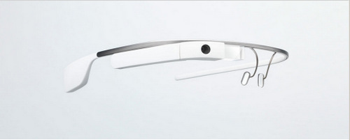 01-What-They-Look-Like-Google-Glass