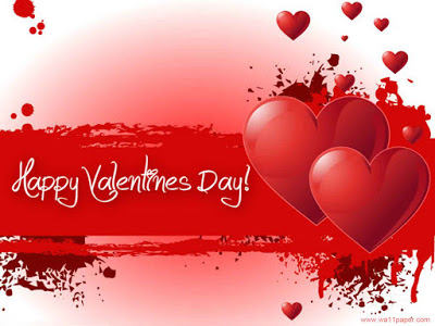 Valentine Day Quotes with Images