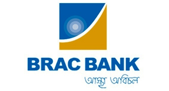 Brac Bank Jobs