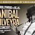 Aníbal Silveyra de Hollywood a Buenos Aires