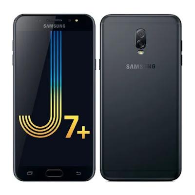 Daftar Harga Samsung Galaxy J7 Prime