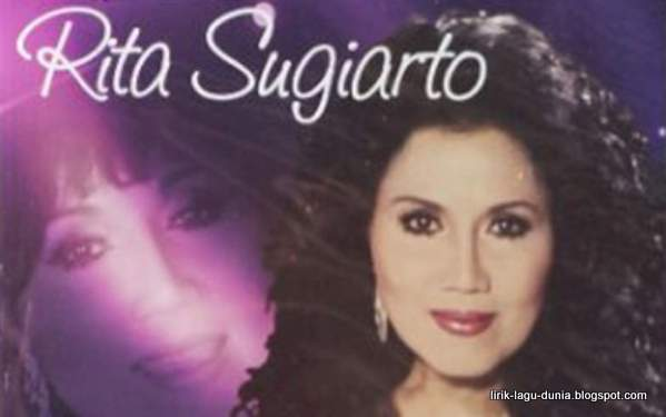 Foto Rita Sugiarto
