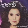 Lirik Lagu Percuma - Rita Sugiarto