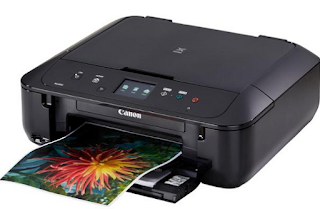 http://www.canondownloadcenter.com/2017/05/canon-pixma-mg6850-printer-driver.html