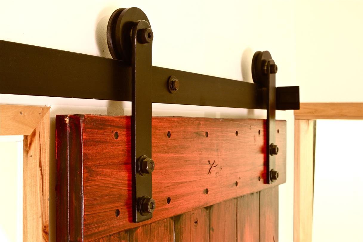 barn door hardware utah nerdy home decor at home With barn door hardware utah