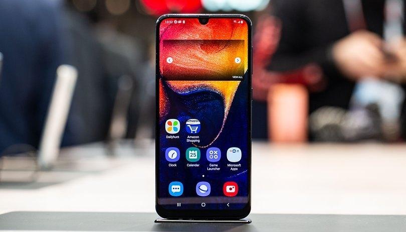 Kelebihan dan Kekurangan Samsung Galaxy A60