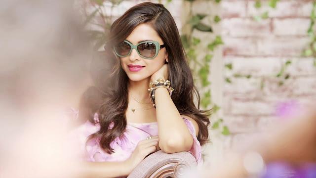 Deepika Padukone wallpaper, Free Download Deepika Padukone
