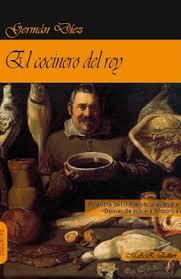 el-cocinero-del-rey
