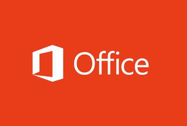 Cara Cek Keaslian Lisensi Microsoft Office 2016 dan 2019