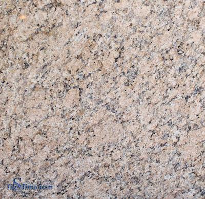 Giallo Veneziano Granite Tile