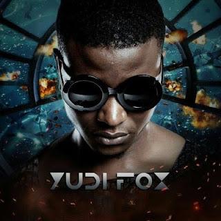 Yudi Fox - Ta Dar Show