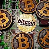 Investasi Jangka Panjang Menggunakan Bitcoin