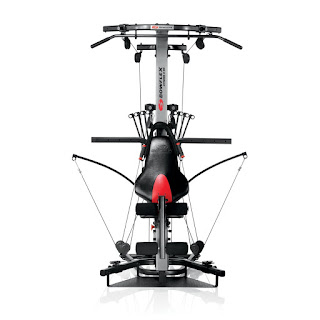 Bowflex Xtreme 2 SE Home Gym, image, buy at low price, list of exercises