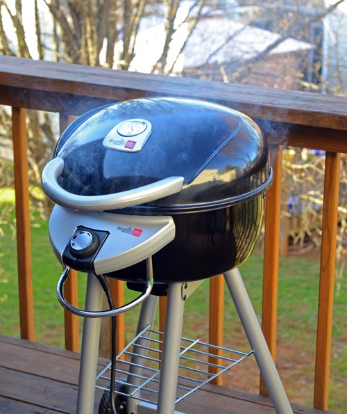 Apartment And Condo Grilling And Other Open Flame Burn Bans