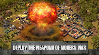 Download Game Empires and Allies APK