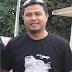 PROFIL 75 PENULIS/PESERTA EVENT TER-AKTIF 2018 FAM INDONESIA: FADHIL SOFIAN HADI