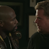 James Corden makes pitch to become Floyd Mayweather's hype man (Video)