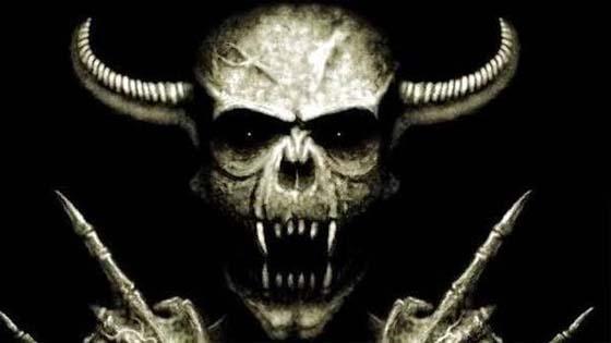 Kisah Benar: Ini Keadaan Dunia Tanpa Seekor Pun Syaitan Dan Iblis Yang Gigih Menghasut Lagi Menyesatkan!