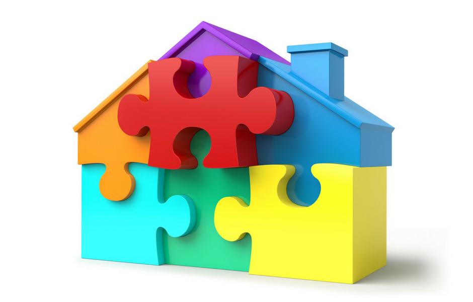 hypotheek vrij hypotheekvrij