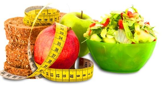 set kurus shaklee makanan untuk turunkan berat