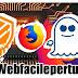 Mozilla Firefox Si Aggiorna  Su Android e Desktop Con i Fix Per Le Vulnerabilità Meltdown e Spectre