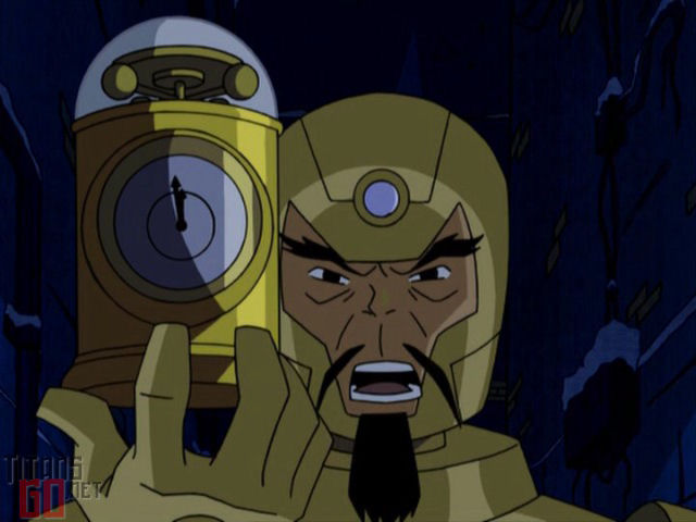 teen-titans-episode-how-long-is-forever-do-girls-squirt-during-sex