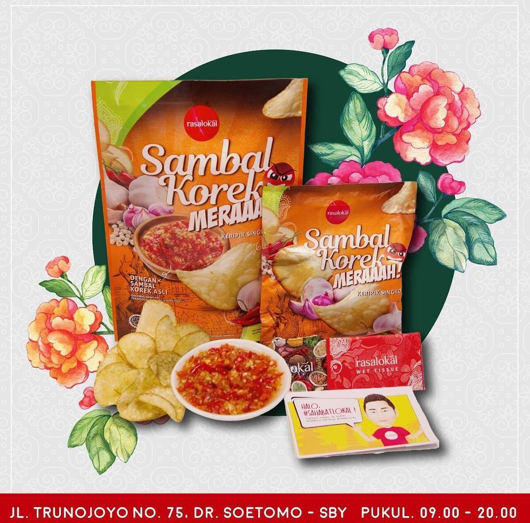 rasa-lokal-sambal-korek-merah