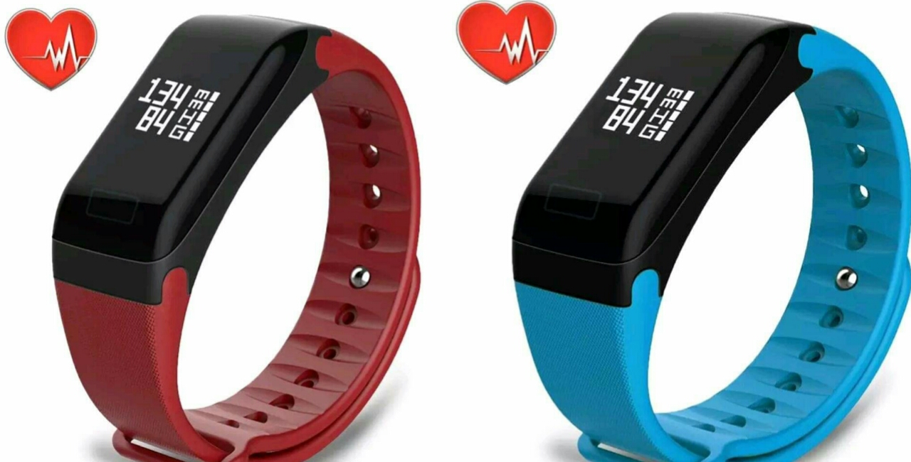 Wrist Smartwatch price order yours