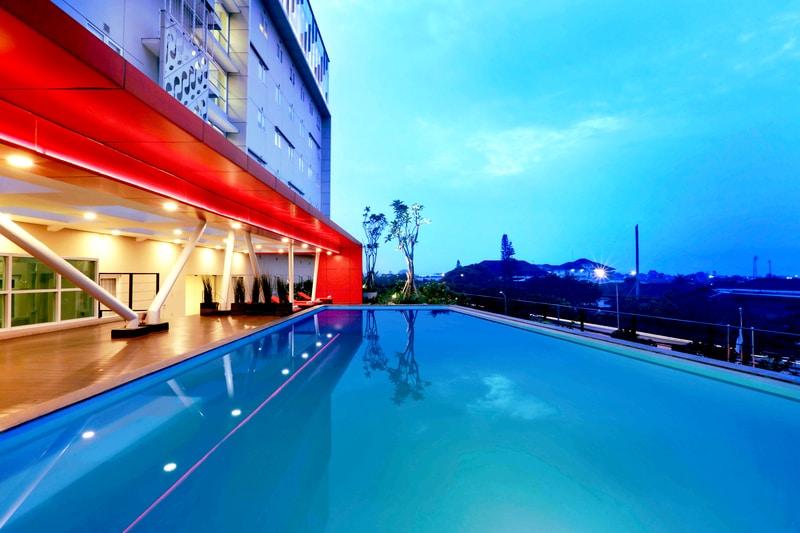 OHM AKAN SEGERA MENAMBAH 10 HOTEL DI TAHUN 2019 & 2020 | Hotelier ...