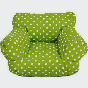 Marvelous Bean Bag Chair And Sofa Design Pictures Big Bean Bag Chair Inzonedesignstudio Interior Chair Design Inzonedesignstudiocom
