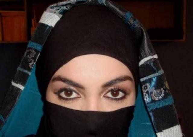 زواج مسيار الرياض  مطلقة مصرية تبحث عن زواج مسيار في السعودية