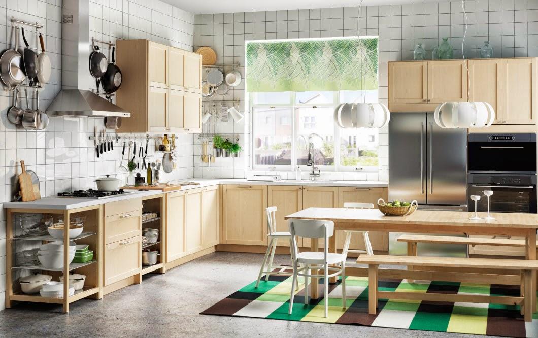 Marvelous Ikea Kitchen Design Help 5 20153 Cosk20a 01 Ph124158 Jpg