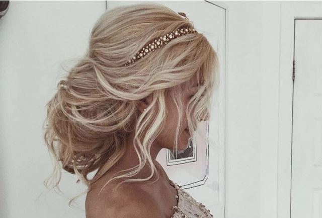 cute simple long hairstyles 2019
