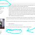 Kisi Kisi unbk smk 2020 teori kejuruan || Download Mudah