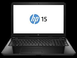 HP GRATUIT IDENTITY TÉLÉCHARGER SIMPLEPASS PROTECTION