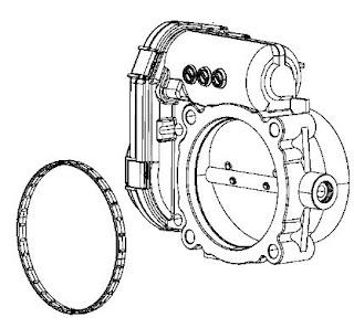 P2072