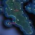 Pulau Sibaru-baru dan Pulau Pagai Utara, Kab. Kep. Mentawai Ditetapkan Jadi Pulau Terluar Indonesia