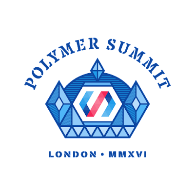 Get Ready for the Polymer Summit 2016 - Google Updates