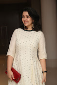 Beautiful charmee latest photos-thumbnail-12
