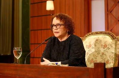 Actitud del procurador podría ratificar a Miriam Germán Brito en la Suprema Corte de Justicia