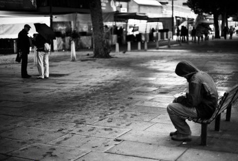 Các triệu chứng của bệnh trầm cảm