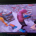 Elementos assaltam Farmácia em Cajazeiras na tarde desta quarta-feira