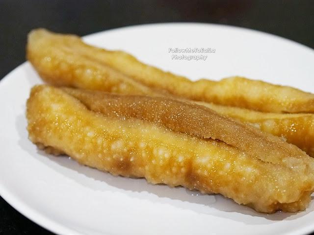 Fresh & Natural Sea Cucumber Of Perniagaan Hasil Laut Hong In Mersing  宏海产贸易(海参)