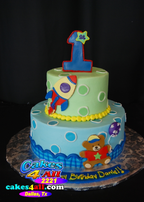 Cakes 4 All In Dallas Playful Kids Themed Cakes