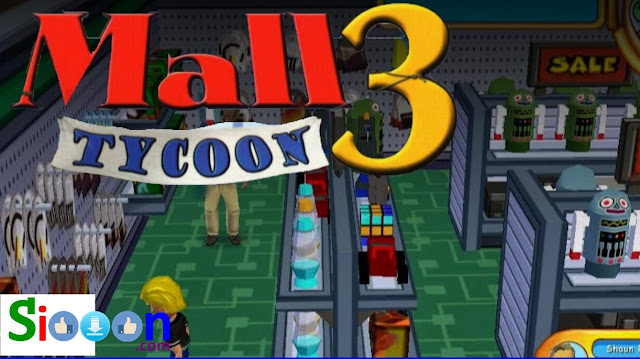Mall  Tycoon 3, Game Mall  Tycoon 3, Spesification Game Mall  Tycoon 3, Information Game Mall  Tycoon 3, Game Mall  Tycoon 3 Detail, Information About Game Mall  Tycoon 3, Free Game Mall  Tycoon 3, Free Upload Game Mall  Tycoon 3, Free Download Game Mall  Tycoon 3 Easy Download, Download Game Mall  Tycoon 3 No Hoax, Free Download Game Mall  Tycoon 3 Full Version, Free Download Game Mall  Tycoon 3 for PC Computer or Laptop, The Easy way to Get Free Game Mall  Tycoon 3 Full Version, Easy Way to Have a Game Mall  Tycoon 3, Game Mall  Tycoon 3 for Computer PC Laptop, Game Mall  Tycoon 3 Lengkap, Plot Game Mall  Tycoon 3, Deksripsi Game Mall  Tycoon 3 for Computer atau Laptop, Gratis Game Mall  Tycoon 3 for Computer Laptop Easy to Download and Easy on Install, How to Install Mall  Tycoon 3 di Computer atau Laptop, How to Install Game Mall  Tycoon 3 di Computer atau Laptop, Download Game Mall  Tycoon 3 for di Computer atau Laptop Full Speed, Game Mall  Tycoon 3 Work No Crash in Computer or Laptop, Download Game Mall  Tycoon 3 Full Crack, Game Mall  Tycoon 3 Full Crack, Free Download Game Mall  Tycoon 3 Full Crack, Crack Game Mall  Tycoon 3, Game Mall  Tycoon 3 plus Crack Full, How to Download and How to Install Game Mall  Tycoon 3 Full Version for Computer or Laptop, Specs Game PC Mall  Tycoon 3, Computer or Laptops for Play Game Mall  Tycoon 3, Full Specification Game Mall  Tycoon 3, Specification Information for Playing Mall  Tycoon 3, Free Download Games Mall  Tycoon 3 Full Version Latest Update, Free Download Game PC Mall  Tycoon 3 Single Link Google Drive Mega Uptobox Mediafire Zippyshare, Download Game Mall  Tycoon 3 PC Laptops Full Activation Full Version, Free Download Game Mall  Tycoon 3 Full Crack, Free Download Games PC Laptop Mall  Tycoon 3 Full Activation Full Crack, How to Download Install and Play Games Mall  Tycoon 3, Free Download Games Mall  Tycoon 3 for PC Laptop All Version Complete for PC Laptops, Download Games for PC Laptops Mall  Tycoon 3 Latest Ve