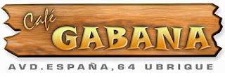 Bar Gabana